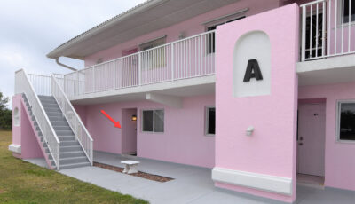 26316 Nadir Rd. A1,Punta Gorda, FL 33983