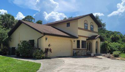 18267 Grace Ave., Port Charlotte, FL 33948
