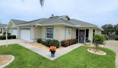 12346 SW Kingsway Cir., Lake Suzy, FL 34269